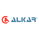 logo-alkar