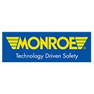 logo-monroe