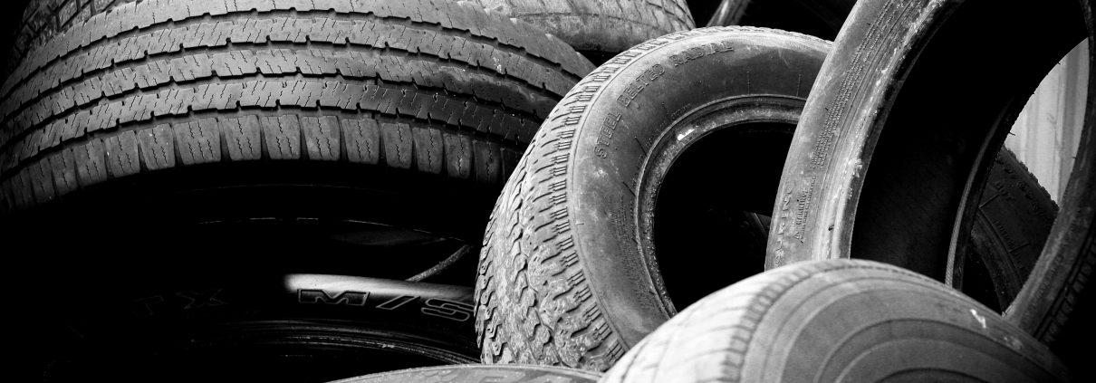 signus neumáticos recambios automóvil algesur