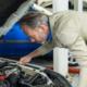 Cómo adaptar tu taller al coche eléctrico